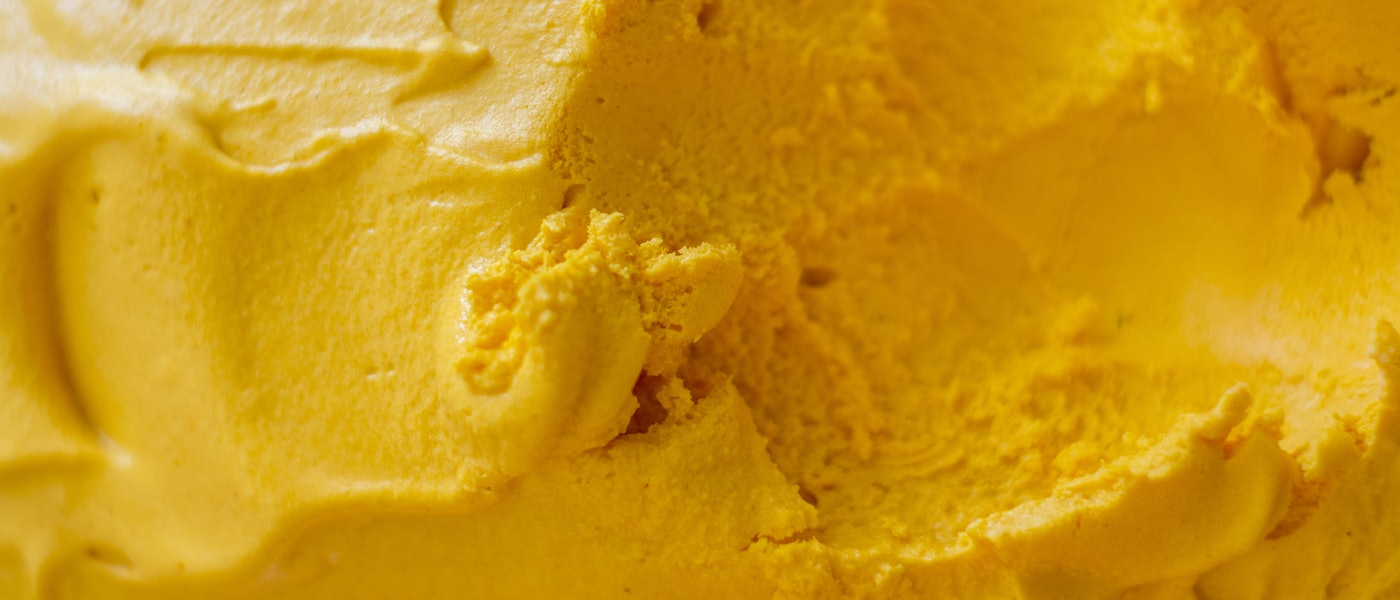 Hannah's Top 10 Vegan Ice-Creams