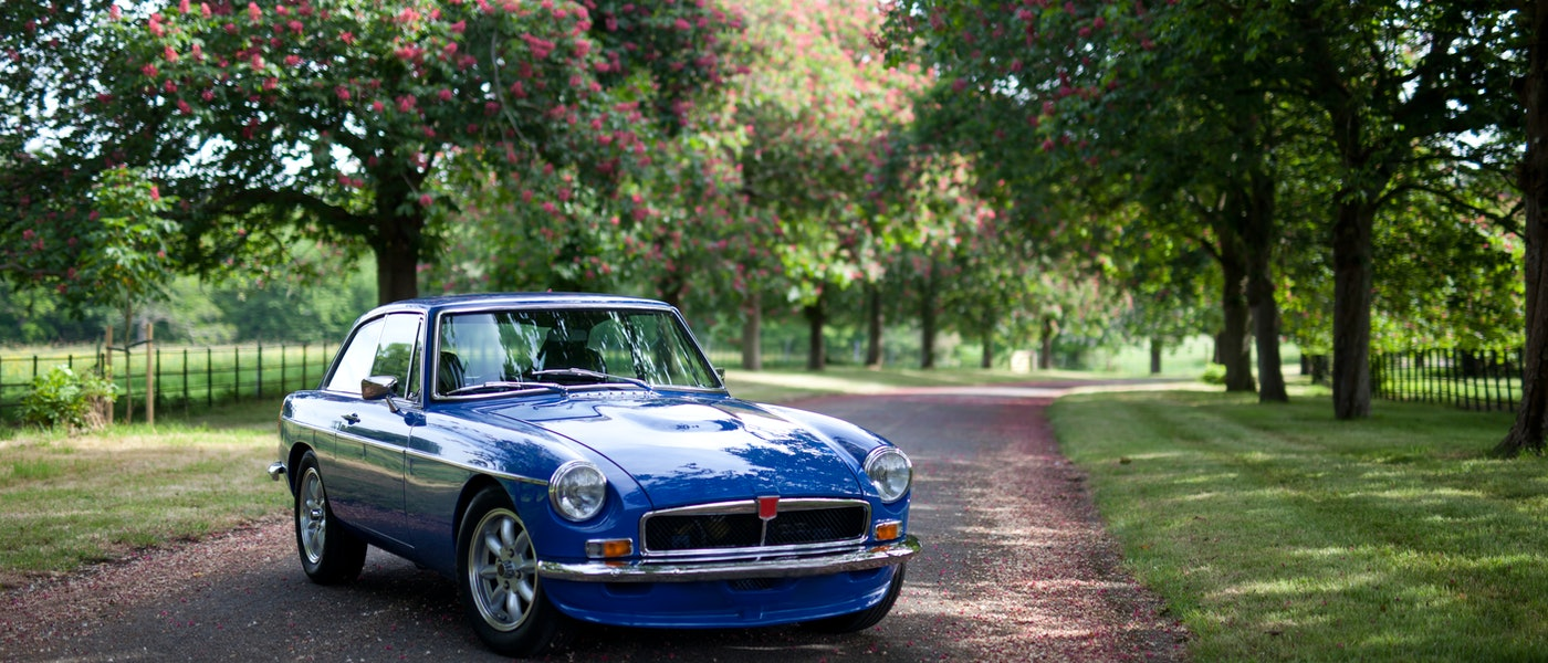 Jamie's Top 10 Must Haves for Car Owners