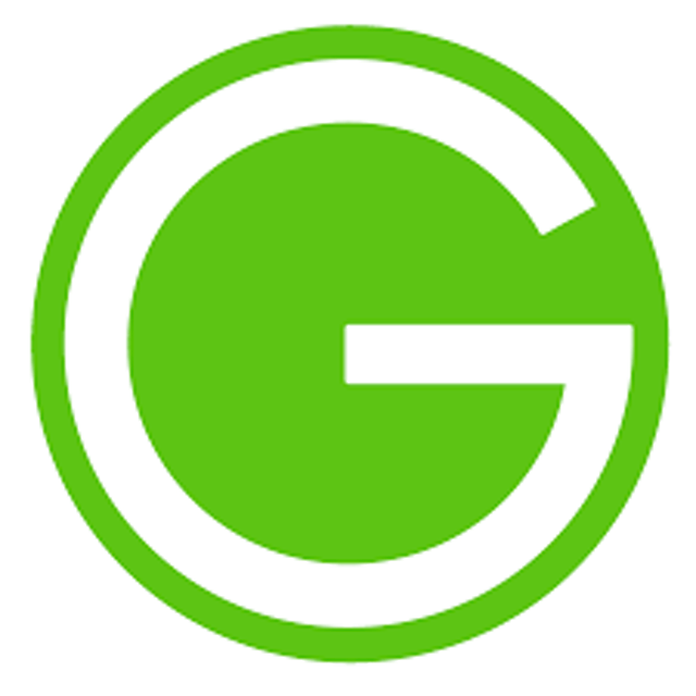 Greenlight Insurance Insurance for Modified Cars 1