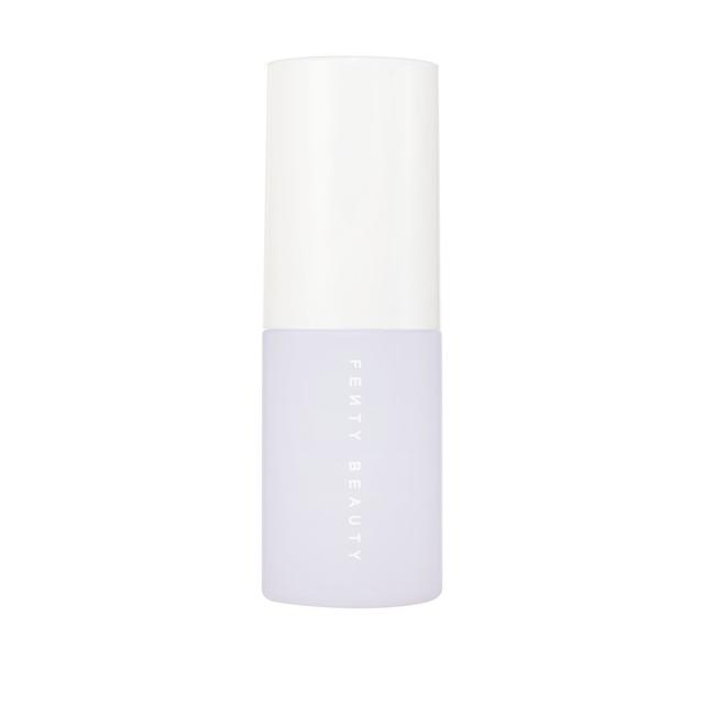Fenty Beauty What It Dew Makeup Refreshing Spray 1