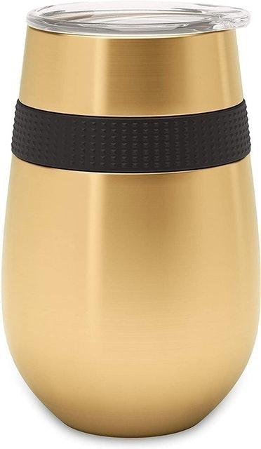 CAFE CONCETTO Reusable Coffee Cup 1