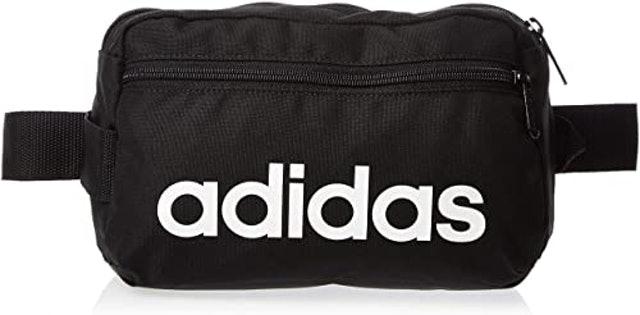 Adidas Linear Core Bag 1