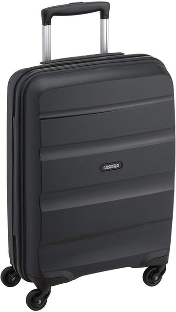 American Tourister Bon Air Spinner Hand Luggage 1