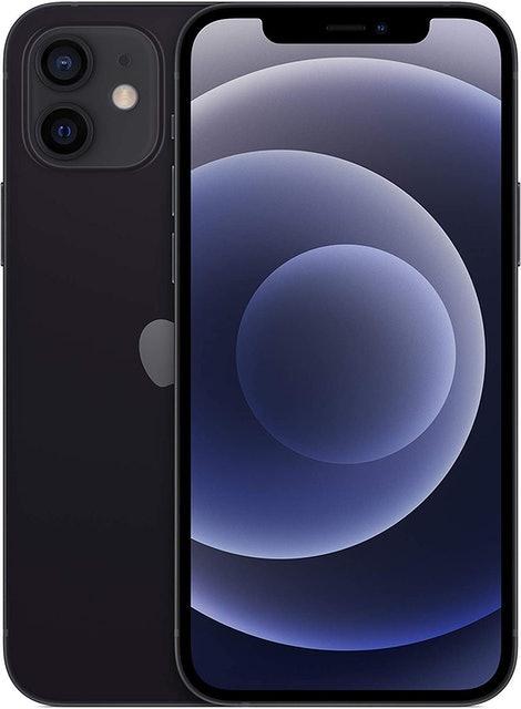 Apple  iPhone 12 1