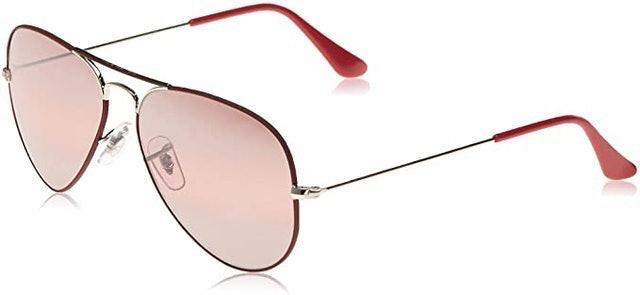 Ray-Ban Aviator Classic Sunglasses 1