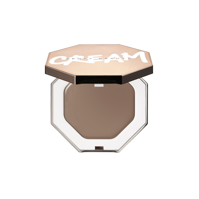 Fenty Beauty Cheeks Out Freestyle Cream Bronzer 1