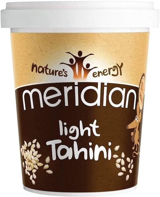 Meridian Light Tahini 1