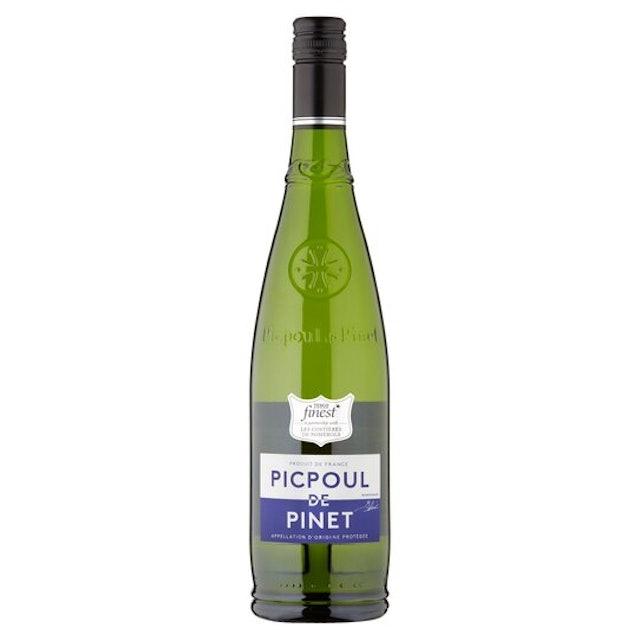 Tesco Finest Picpoul De Pinet 1