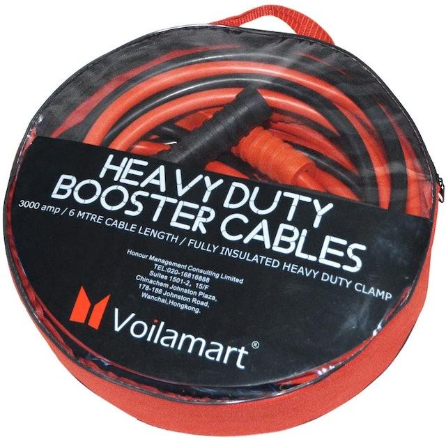 Voilamart Heavy Duty 1