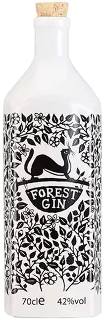 Forest Forest Gin 1