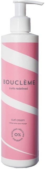 Bouclème  Curl Cream 1