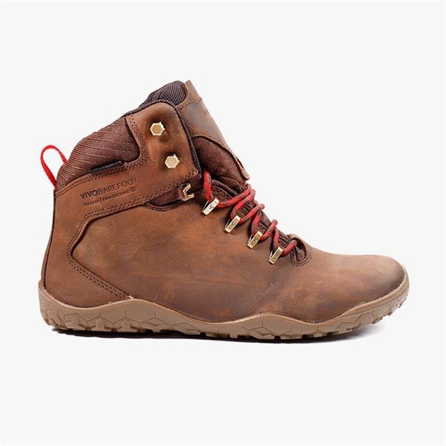 Vivo Barefoot Tracker FG 1