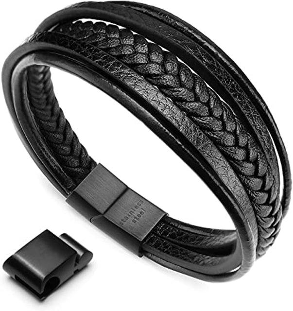 murtoo Bracelet 1