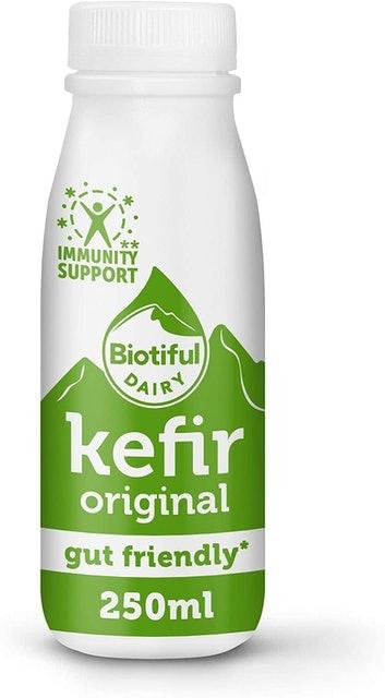 Biotiful Kefir Original 1
