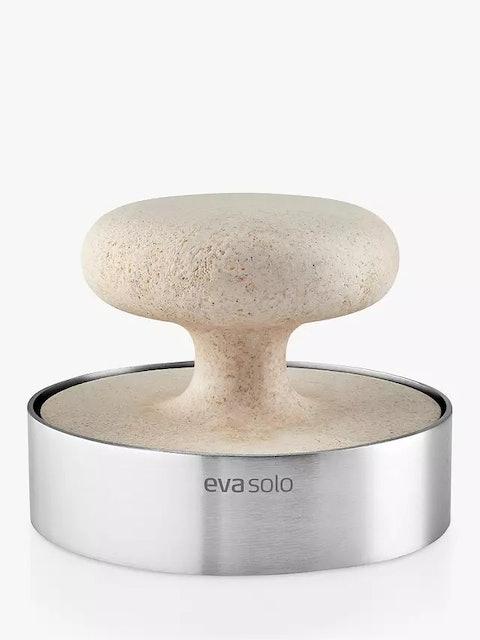 Eva Solo Solo Burger Press 1