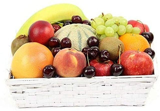 Express4Fruits Farm Delight Fruit Basket 1