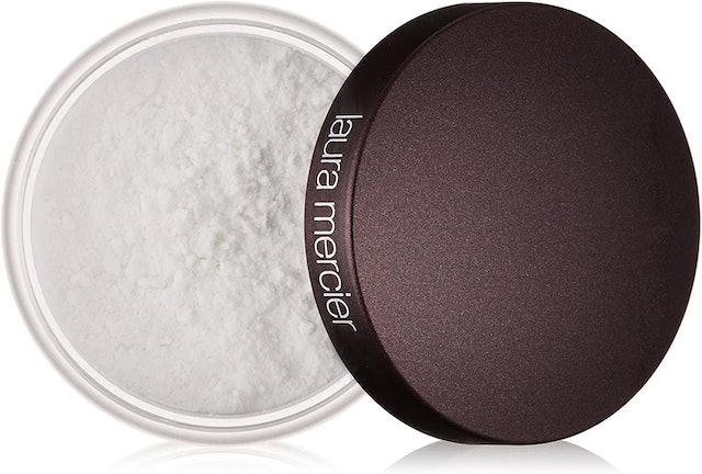 Laura Mercier Secret Brightening Powder 1