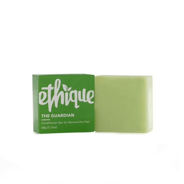 Ethique The Guardian Solid Conditioner 1