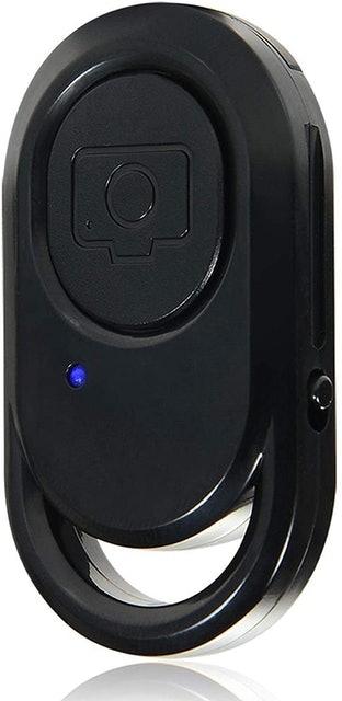 Vosscoss Camera Remote Shutter 1
