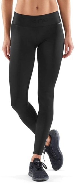SKINS SKINS Women's DNAmic Primary Performance Compression Long Tights  1