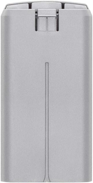 Dji Mini 2 Intelligent Flight Battery  1