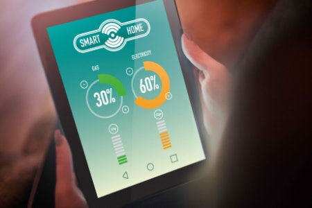 Monitor Your Electricity Usage With Certain Smart Plugs