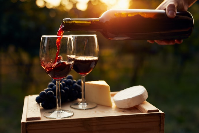 Products to Make Your Wine Experience Shine