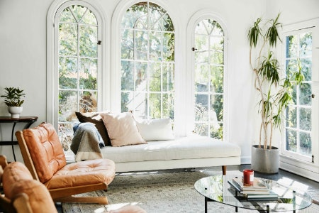 Create Your Dream Living Space