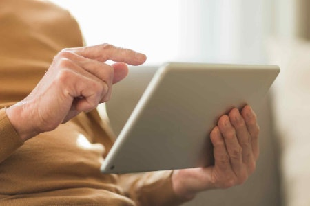 More of the Best Tech for Seniors