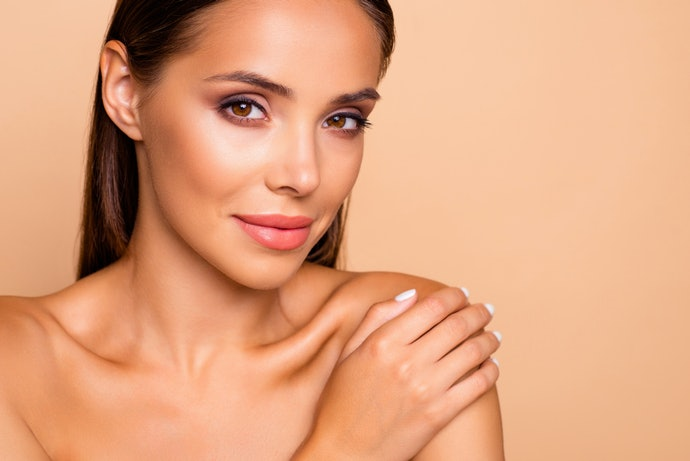 Tanners Can Have Extra Benefits Such as Moisturising or Anti-Ageing