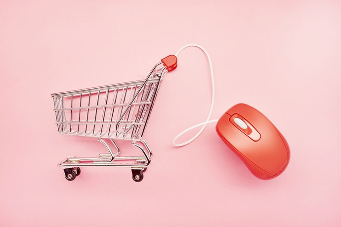 Be Ahead of the Game With These Top Bargain Hunting Tips