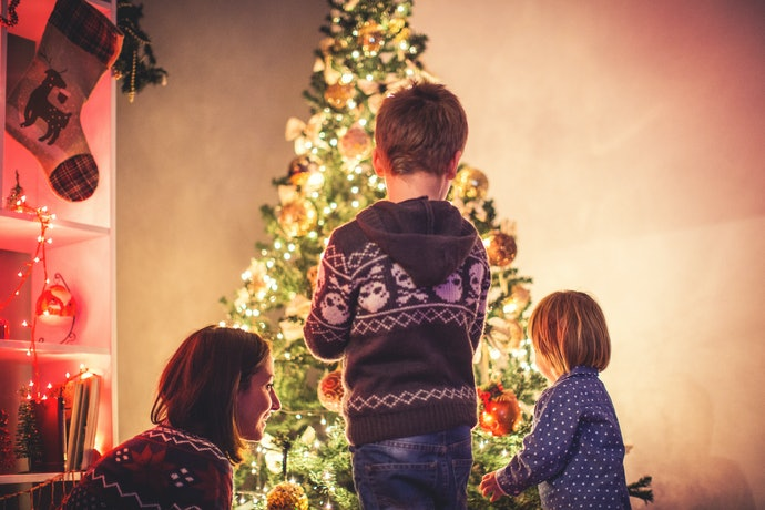 Other Christmas Essentials to Complete Your Festive Decor