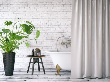 More Top Products for Brilliant Bathrooms