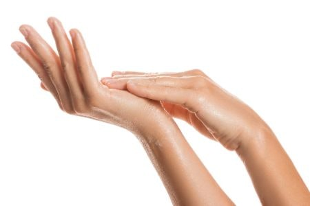 Vitamin E Is Another Skin Healer That Helps With Signs of Ageing