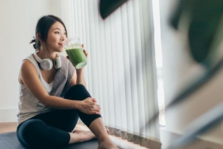 More Products to Help Women Feel Their Best