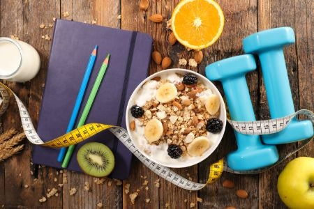 Channels With Lifestyle and Diet Advice Are Great for Overall Health Improvement