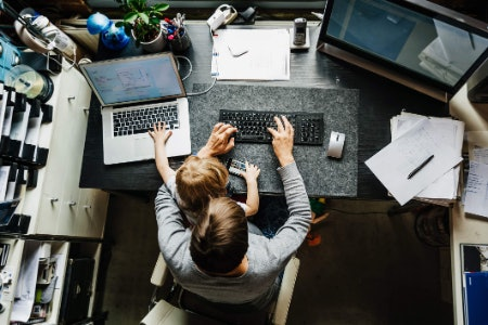 More Useful Products for Working From Home
