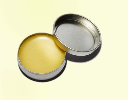 Balms Are Oil- or Wax-Based and Are Great for Providing an Extra Bit of Protection