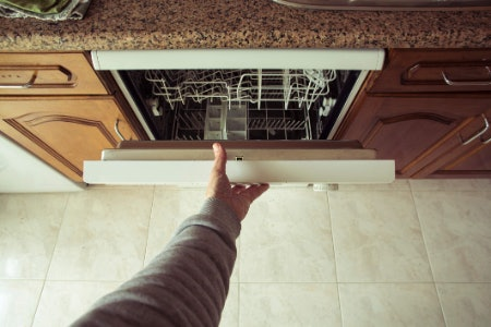 Look for Dishwasher-Friendly or Even Freezer-Friendly Containers