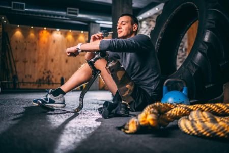 Go For Bars With Around 200 Calories Whilst Considering Your Activity Levels