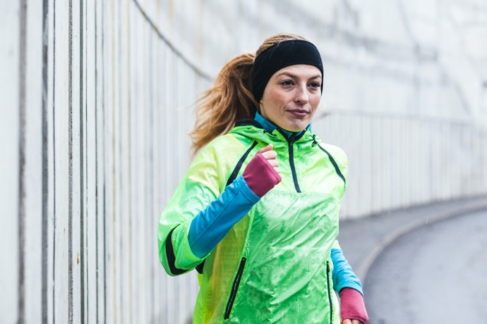 Rain Jackets and Classic Raincoats Are Best for Outdoor Sports or Everyday Wear Depending on Your Choice