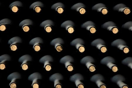 Make Sure the Temperature Range Can Accommodate Your Favourite Wines
