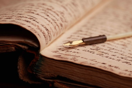 Diaries, Collected Short Stories and Essays Allow Us to Connect With the Past in a Meaningful Way