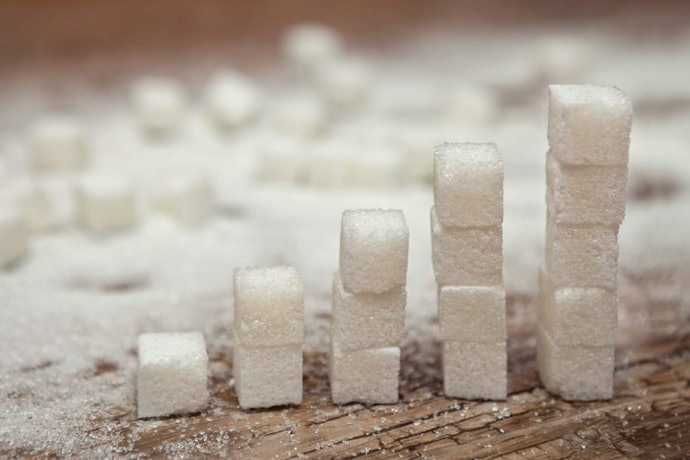Pick a Bar Low in Sugar, Ideally From Natural Sources Such as Fruit