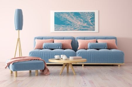 See If Your Cushions Come in Sets