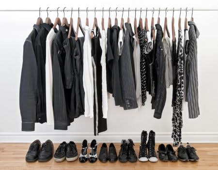 More Ways to Take Care of Your Wardrobe