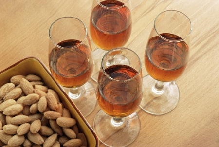 Palo Cortado Sherry Offers the Best of Two Worlds