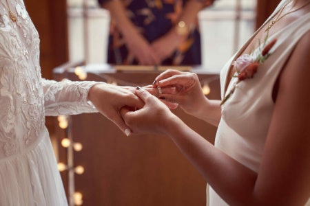 Planning the Perfect Wedding?