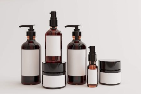 More Grooming Essentials for Guys