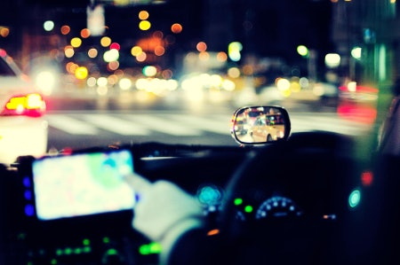 The Benefits and Uses of Night Driving Glasses